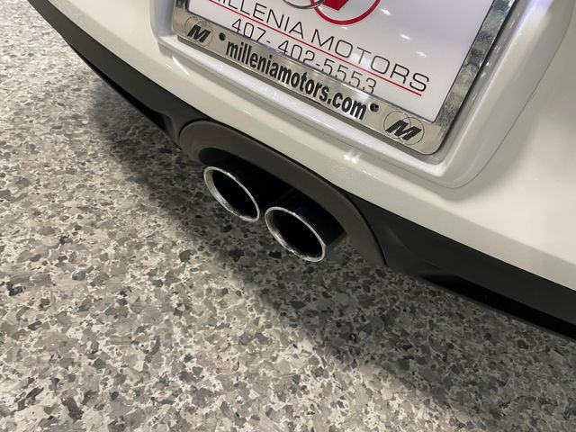 2014 Porsche Cayman S Longwood, FL 37