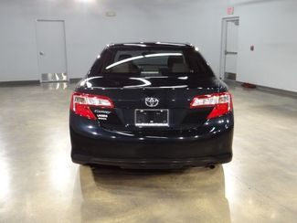 2014 Toyota Camry LE Little Rock, Arkansas 5