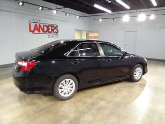 2014 Toyota Camry LE Little Rock, Arkansas 6