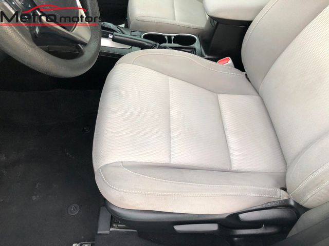 2014 Toyota Corolla L Knoxville , Tennessee 13
