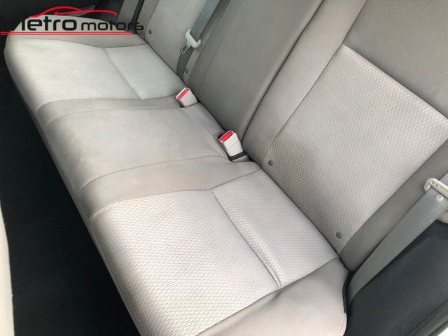 2014 Toyota Corolla L Knoxville , Tennessee 30