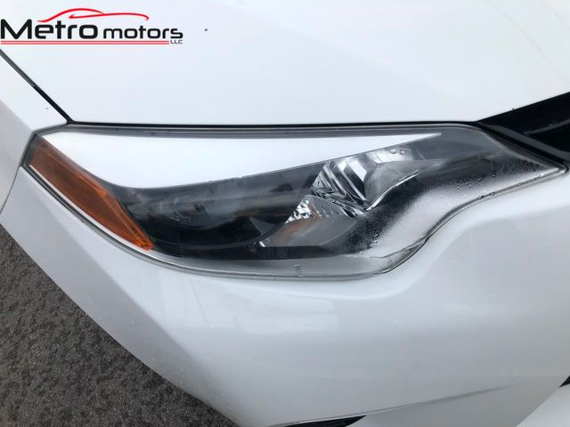 2014 Toyota Corolla L Knoxville , Tennessee 4