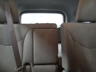 2014 Toyota Prius v Three Little Rock, Arkansas 12