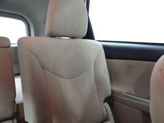 2014 Toyota Prius v Three Little Rock, Arkansas 13
