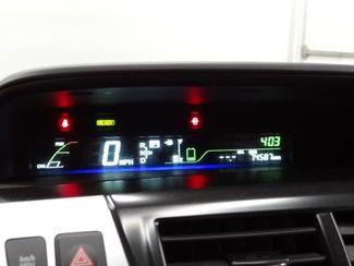 2014 Toyota Prius v Three Little Rock, Arkansas 14