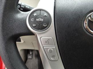 2014 Toyota Prius v Three Little Rock, Arkansas 20