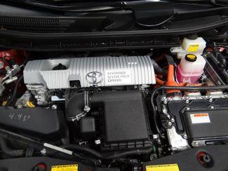 2014 Toyota Prius v Three Little Rock, Arkansas 18