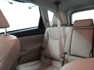 2014 Toyota Prius v Five Little Rock, Arkansas 11
