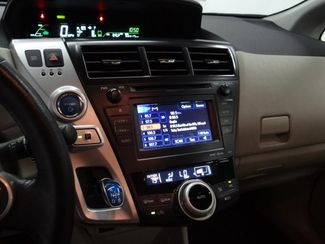 2014 Toyota Prius v Five Little Rock, Arkansas 15