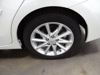 2014 Toyota Prius v Five Little Rock, Arkansas 17