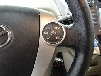 2014 Toyota Prius v Five Little Rock, Arkansas 22