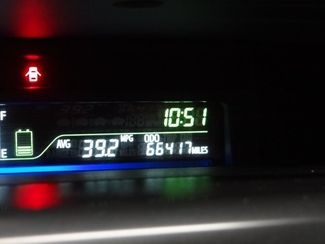 2014 Toyota Prius v Five Little Rock, Arkansas 23