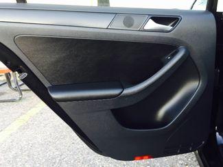 2014 Volkswagen Jetta SE LINDON, UT 16