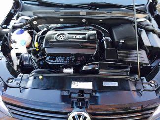 2014 Volkswagen Jetta SE LINDON, UT 29