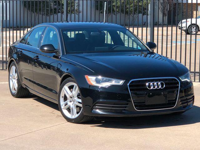 Used Audi A For Sale Dallas TX CarGurus - Audi car 2015