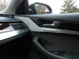 2015 Audi A8 4.0T Bridgeville, Pennsylvania 35