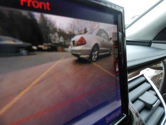 2015 Audi A8 4.0T Bridgeville, Pennsylvania 26