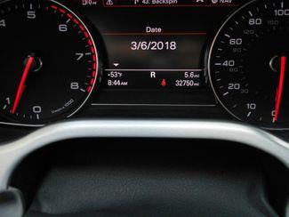 2015 Audi A8 4.0T Bridgeville, Pennsylvania 20