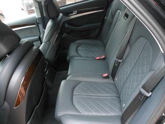 2015 Audi A8 4.0T Bridgeville, Pennsylvania 33