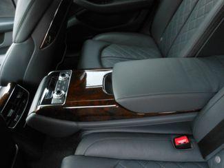 2015 Audi A8 4.0T Bridgeville, Pennsylvania 29