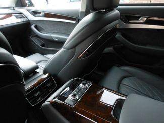2015 Audi A8 4.0T Bridgeville, Pennsylvania 36
