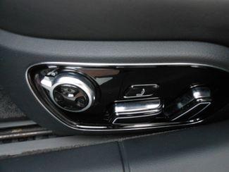 2015 Audi A8 4.0T Bridgeville, Pennsylvania 31