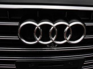 2015 Audi A8 4.0T Bridgeville, Pennsylvania 15