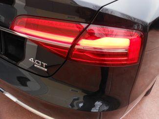 2015 Audi A8 4.0T Bridgeville, Pennsylvania 14