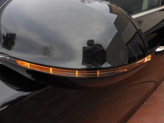 2015 Audi A8 4.0T Bridgeville, Pennsylvania 18