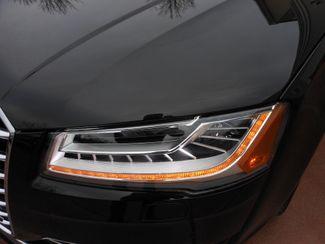 2015 Audi A8 4.0T Bridgeville, Pennsylvania 10