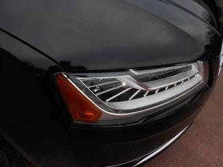 2015 Audi A8 4.0T Bridgeville, Pennsylvania 7