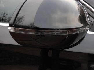 2015 Audi A8 4.0T Bridgeville, Pennsylvania 39