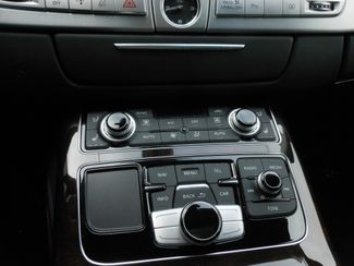 2015 Audi A8 4.0T Bridgeville, Pennsylvania 28