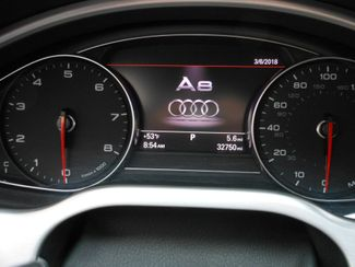 2015 Audi A8 4.0T Bridgeville, Pennsylvania 19
