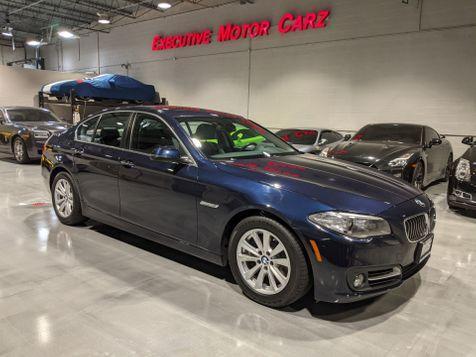 2015 BMW 528i xDrive XI in Lake Forest, IL
