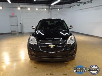 2015 Chevrolet Equinox LS Little Rock, Arkansas 1
