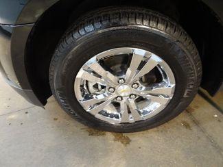 2015 Chevrolet Equinox LS Little Rock, Arkansas 17