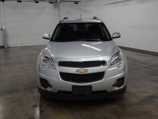 2015 Chevrolet Equinox LT Little Rock, Arkansas 1