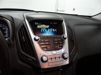 2015 Chevrolet Equinox LT Little Rock, Arkansas 15