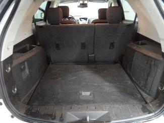 2015 Chevrolet Equinox LT Little Rock, Arkansas 18