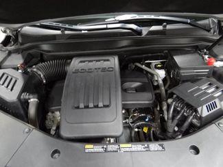 2015 Chevrolet Equinox LT Little Rock, Arkansas 19