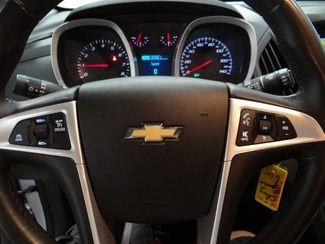 2015 Chevrolet Equinox LT Little Rock, Arkansas 20