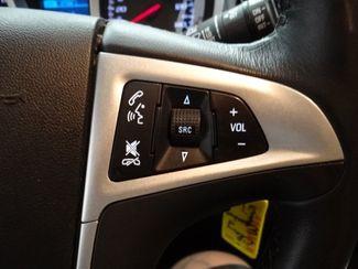 2015 Chevrolet Equinox LT Little Rock, Arkansas 22