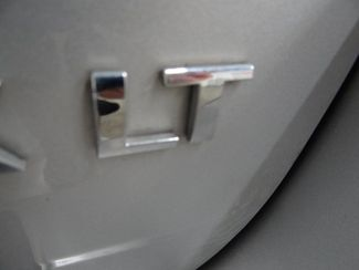 2015 Chevrolet Equinox LT Little Rock, Arkansas 25