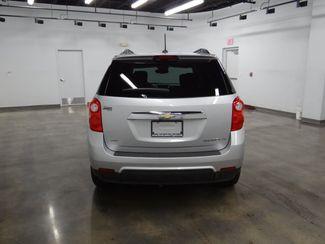 2015 Chevrolet Equinox LT Little Rock, Arkansas 5