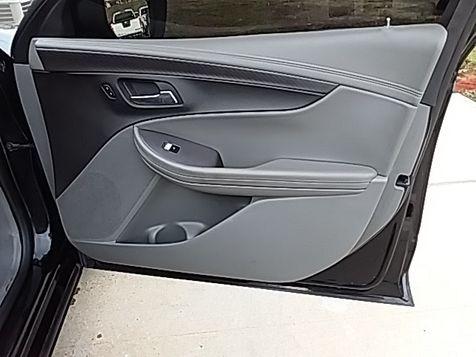 2015 Chevrolet Impala LS   Jackson, TN   American Motors in Jackson, TN