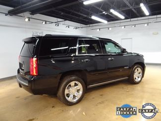 2015 Chevrolet Tahoe LTZ Little Rock, Arkansas 6