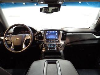 2015 Chevrolet Tahoe LTZ Little Rock, Arkansas 9