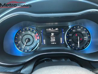 2015 Chrysler 200 S Knoxville , Tennessee 30