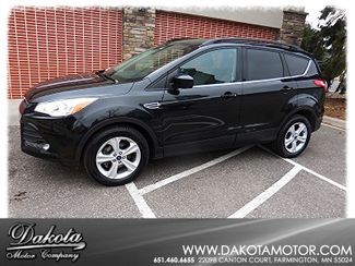 2015 Ford Escape SE Farmington, Minnesota